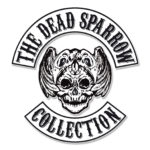 THE DEAD SPARROW COLLECTION